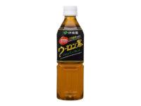 ウーロン茶(500ml)